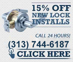 discount locksmith detroit MI